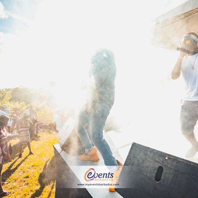 EVENTS BARBADOS_UV Frames_2017 (Branded)