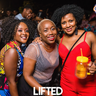 Events Barbados_Lifted 2019-46.jpg