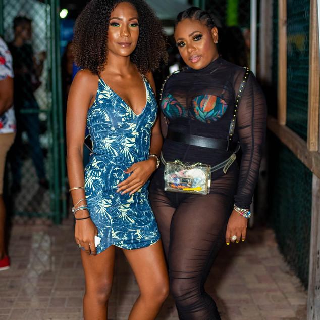 Brek-fus Cruise_ 2019_Events Barbados-22
