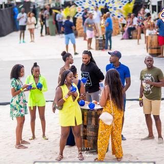 St. Tropez_Events Barbados-5.jpg