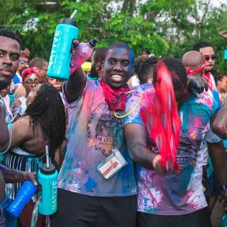 Native_2018_Events Barbados_Album2 (245)