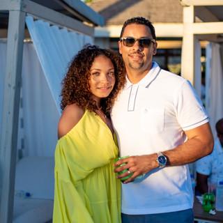 Events Barbados_Bliss Beach-38.jpg