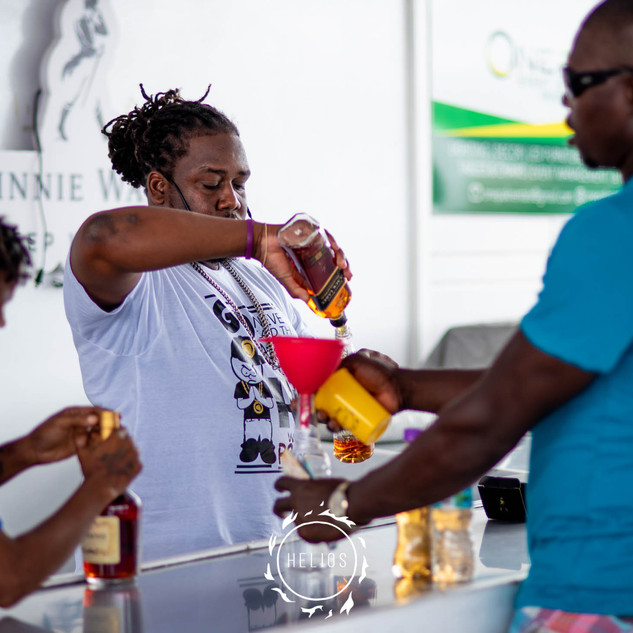 Nauti-cal Cruise 2019_Events Barbados-16
