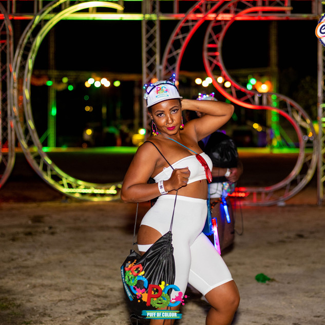 Puff of Colour 2019_Events Barbados (35)