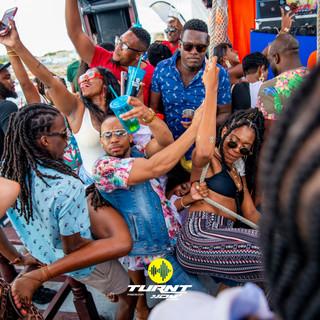 Carnival Rerun_EVB_2020 (319).jpg