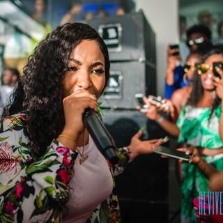 Revive Bim_2018_Events Barbados (174).jp
