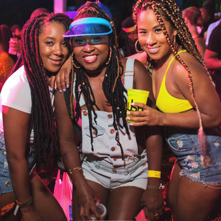 EVENTS BARBADOS_LUSH 2017 (Branded)-082.