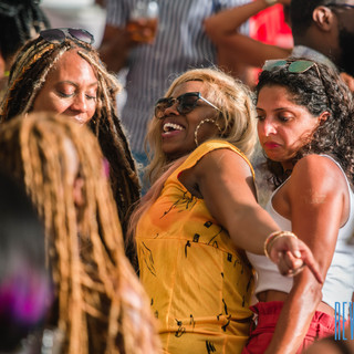 Revive Bim_2018_Events Barbados (168).jp