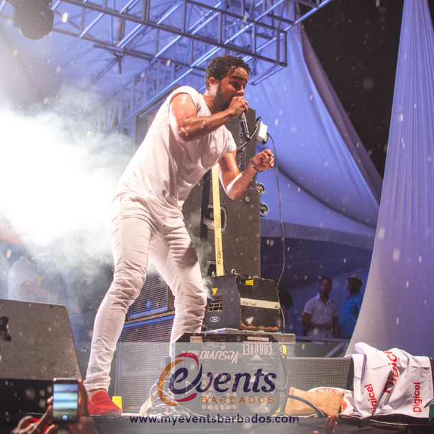 EVENTS BARBADOS_Tipsy_2017 (HQ)-042.jpg