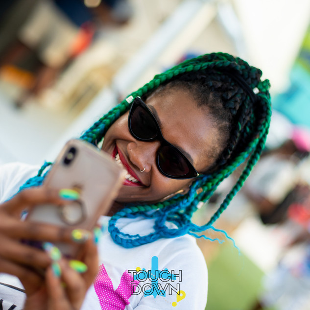Events Barbados_Touchdown 2019-37.jpg