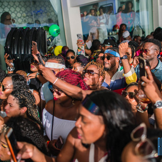 Revive Bim_2018_Events Barbados (176).jp