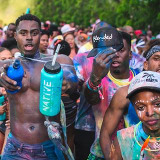 Native_2018_Events Barbados_Album2 (241)