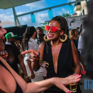 Revive Bim_2018_Events Barbados (160).jp