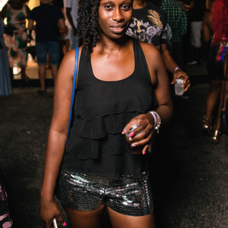 Events Barbados_Lifted 2019-50.jpg