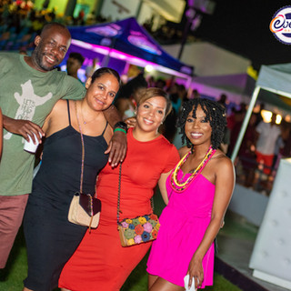 Events Barbados_Rise_ 2019-11.jpg