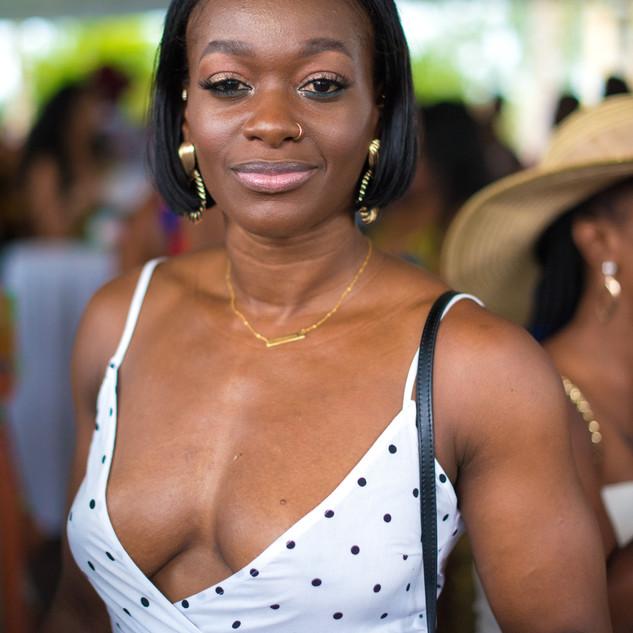 Events Barbados_Brekfus_ 2019-464.jpg