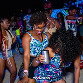 Anchored 2019_Events Barbados (43).jpg