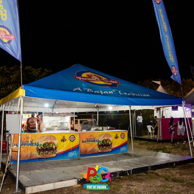 Puff of Colour 2019_Events Barbados (49)