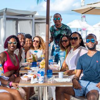 Events Barbados_Rukatuk_ 2019-24.jpg