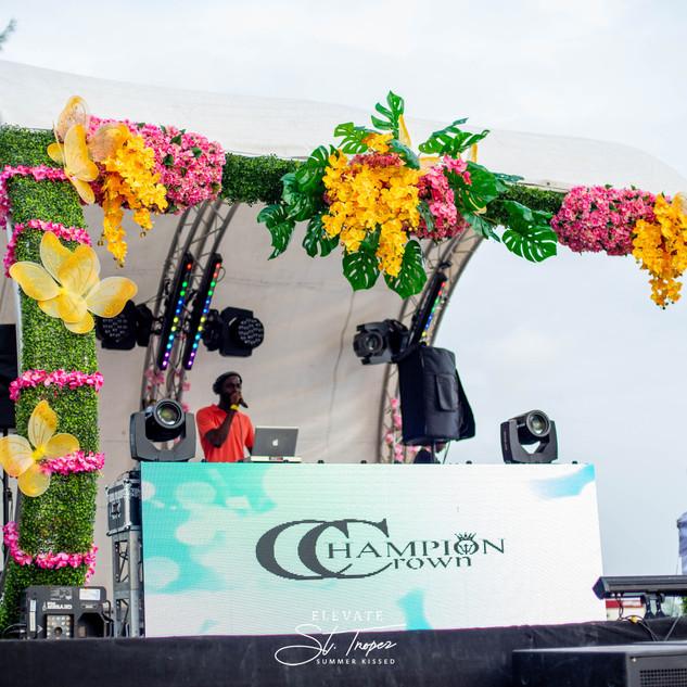 St. Tropez_Events Barbados-4.jpg