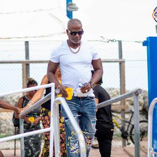 Nauti-cal Cruise 2019_Events Barbados-44
