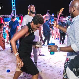 Events Barbados_St Tropez_2018 (115).jpg