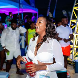 Anchored 2019_Events Barbados (44).jpg