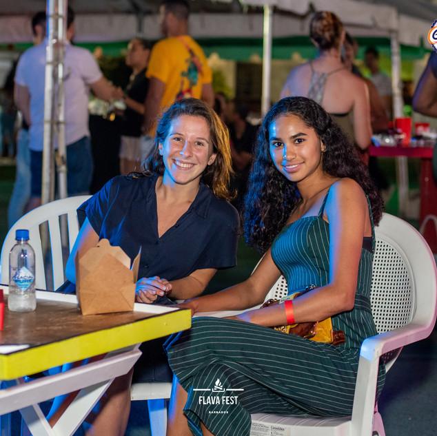 FlavaFest_2019_EventsBarbados (167).jpg