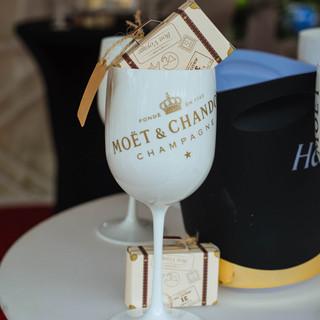 White Bottle Affair_Events Barbados (6).