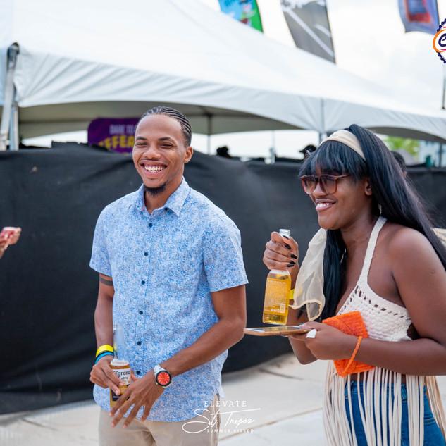 St. Tropez_Events Barbados-37.jpg