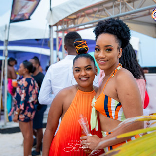 St. Tropez_Events Barbados-42.jpg