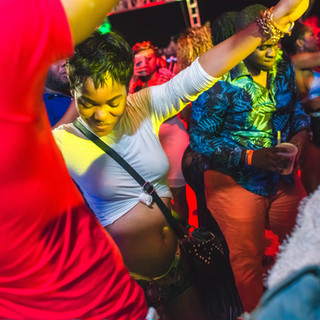 Events Barbados_St Tropez_2018 (126).jpg