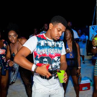 Anchored 2019_Events Barbados (45).jpg