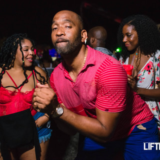 LIFTED 2018_Events Barbados (325).jpg