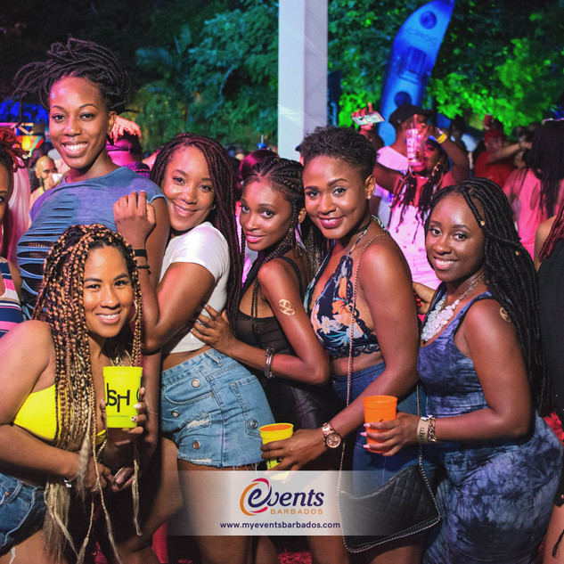 EVENTS BARBADOS_LUSH 2017 (Branded)-085.