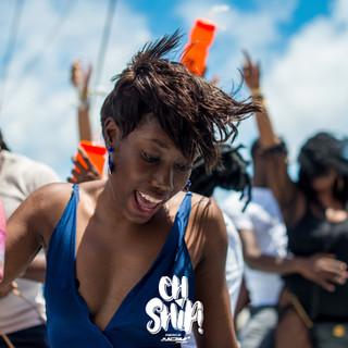 Events Barbados_Oh Ship 2019_Final (312)