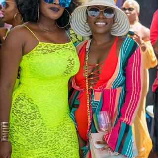 Events Barbados_Oh Ship 2019_Final (327)