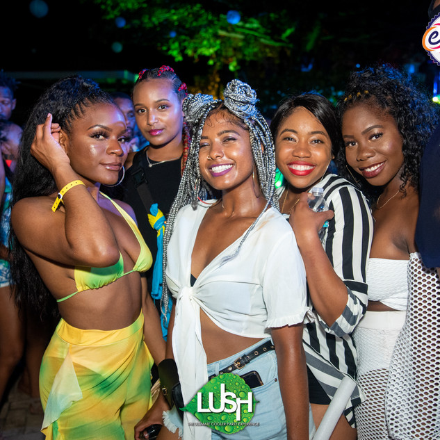 Events Barbados_Lush 2019-37.jpg