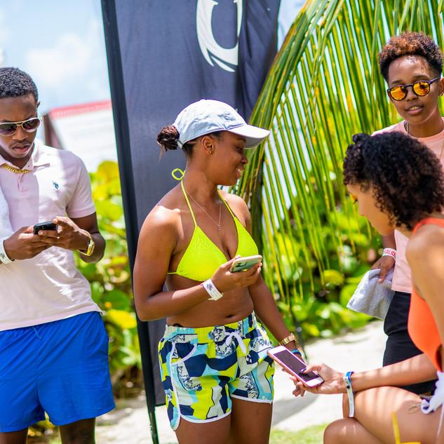 Tabanca- Events Barbados (41).jpg