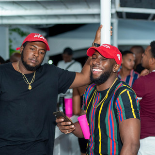 Blended Cruise 2019_Events Barbados-46.j