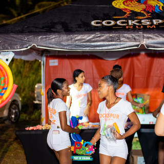 Puff of Colour 2019_Events Barbados (5).