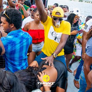 Carnival Rerun_EVB_2020 (281).jpg