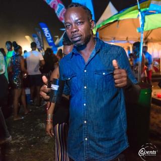 Events Barbados_First Light-40.jpg