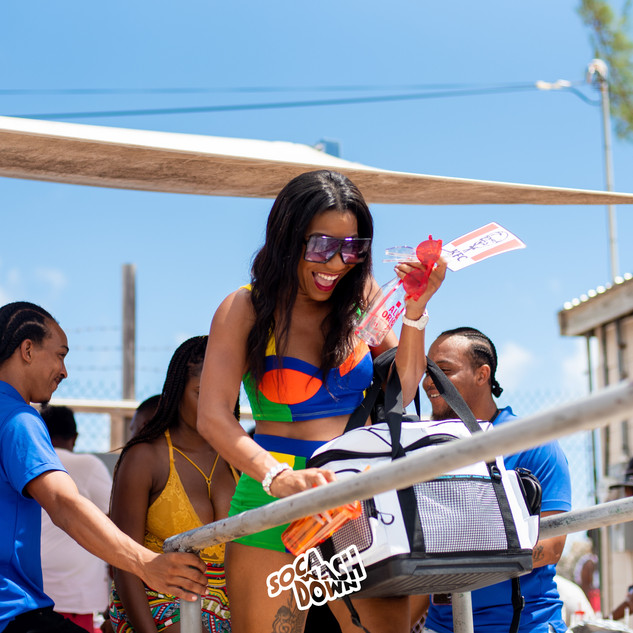 Events Barbados_Soca Washdown 2019 (31).