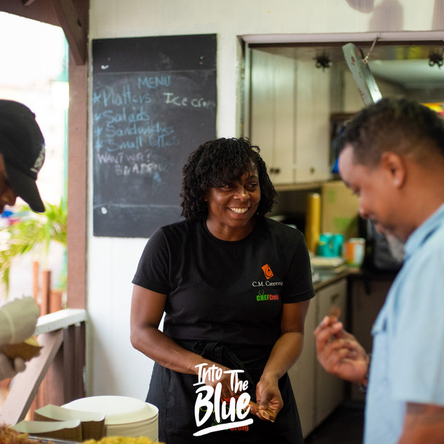 Events Barbados_Into the Blue 2019-13.jp