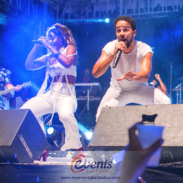 EVENTS BARBADOS_Tipsy_2017 (HQ)-044.jpg