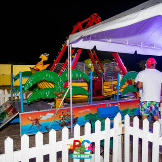 Puff of Colour 2019_Events Barbados (44)