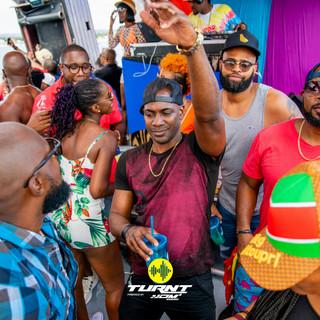 Carnival Rerun_EVB_2020 (300).jpg