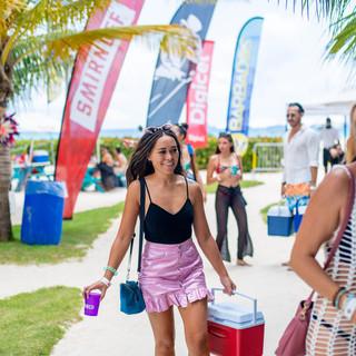 Tabanca- Events Barbados (12).jpg