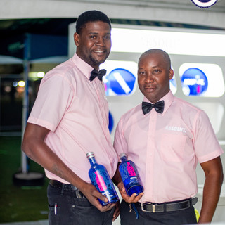 Events Barbados_Rise_ 2019-27.jpg